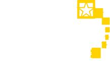logo-atlantis-proprete-w-217x120